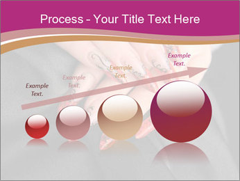 0000073311 PowerPoint Template - Slide 87