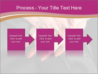 0000073311 PowerPoint Template - Slide 88