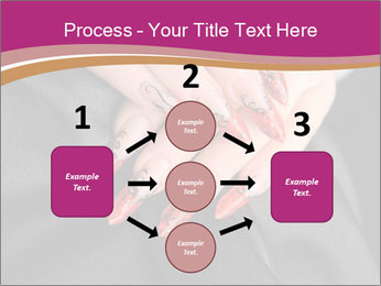 0000073311 PowerPoint Template - Slide 92