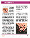 0000073311 Word Template - Page 3