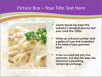 0000073312 PowerPoint Templates - Slide 13