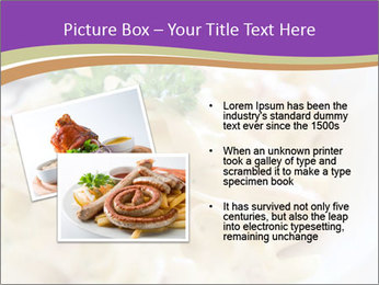 0000073312 PowerPoint Templates - Slide 20