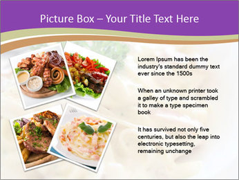 0000073312 PowerPoint Templates - Slide 23