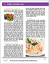 0000073312 Word Template - Page 3