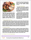 0000073312 Word Template - Page 4