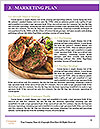 0000073312 Word Template - Page 8