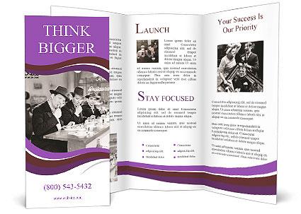 0000073313 Brochure Templates
