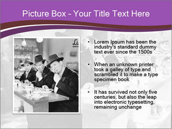 0000073313 PowerPoint Templates - Slide 13