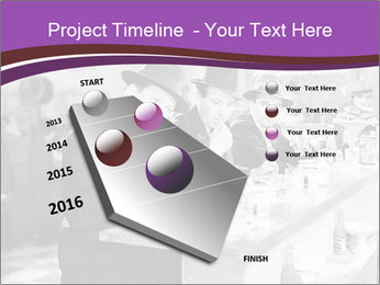0000073313 PowerPoint Templates - Slide 26