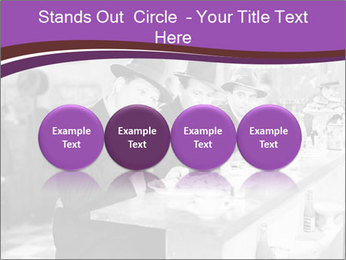 0000073313 PowerPoint Templates - Slide 76