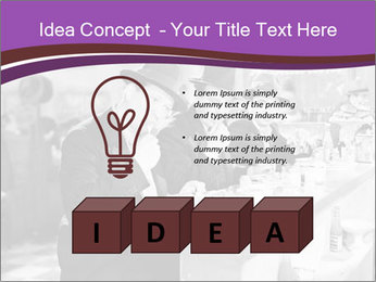 0000073313 PowerPoint Templates - Slide 80