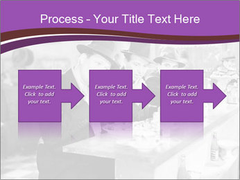 0000073313 PowerPoint Templates - Slide 88