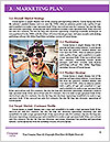 0000073313 Word Template - Page 8
