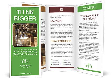 0000073314 Brochure Template