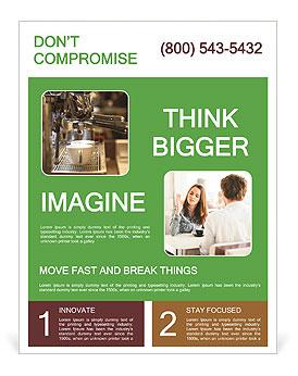 0000073314 Flyer Template