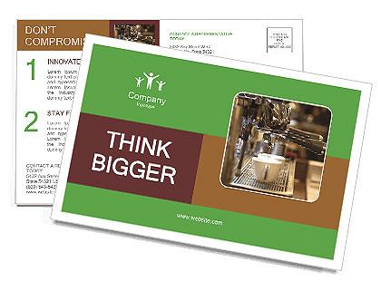 0000073314 Postcard Template