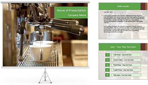 0000073314 PowerPoint Template