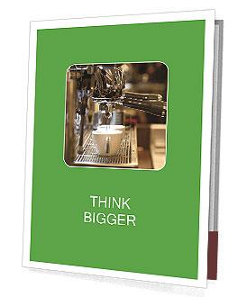 0000073314 Presentation Folder