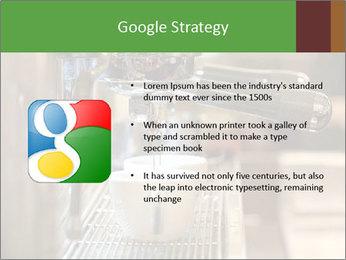 0000073314 PowerPoint Templates - Slide 10