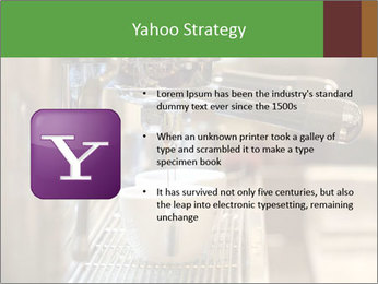 0000073314 PowerPoint Templates - Slide 11