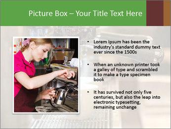 0000073314 PowerPoint Templates - Slide 13