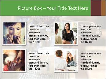 0000073314 PowerPoint Templates - Slide 14