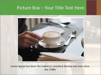 0000073314 PowerPoint Templates - Slide 15