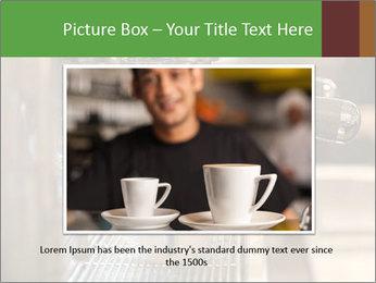 0000073314 PowerPoint Templates - Slide 16