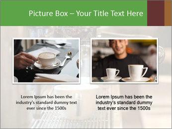 0000073314 PowerPoint Templates - Slide 18
