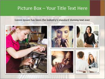 0000073314 PowerPoint Templates - Slide 19