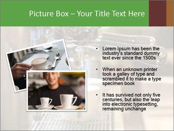 0000073314 PowerPoint Templates - Slide 20