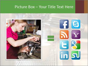 0000073314 PowerPoint Templates - Slide 21