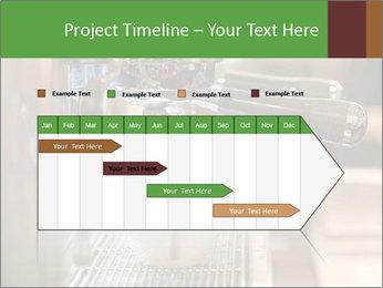 0000073314 PowerPoint Templates - Slide 25