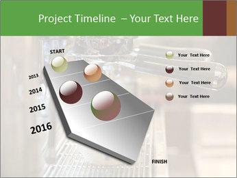 0000073314 PowerPoint Templates - Slide 26