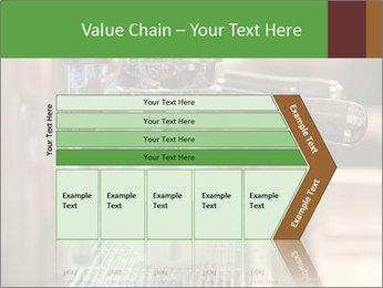 0000073314 PowerPoint Templates - Slide 27