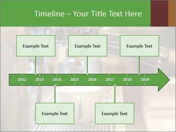 0000073314 PowerPoint Templates - Slide 28
