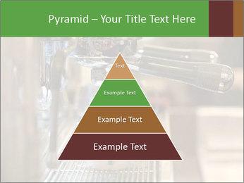 0000073314 PowerPoint Templates - Slide 30