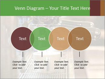 0000073314 PowerPoint Templates - Slide 32