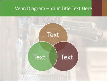 0000073314 PowerPoint Templates - Slide 33