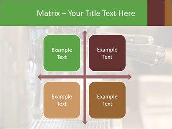 0000073314 PowerPoint Templates - Slide 37