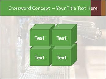 0000073314 PowerPoint Templates - Slide 39