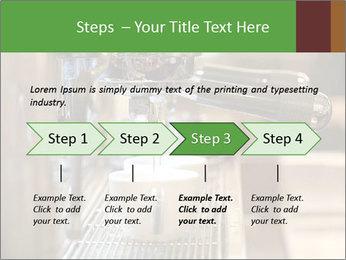 0000073314 PowerPoint Templates - Slide 4