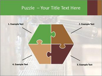 0000073314 PowerPoint Templates - Slide 40