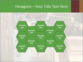0000073314 PowerPoint Templates - Slide 44