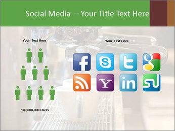 0000073314 PowerPoint Templates - Slide 5