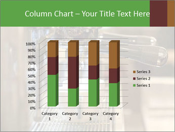 0000073314 PowerPoint Templates - Slide 50