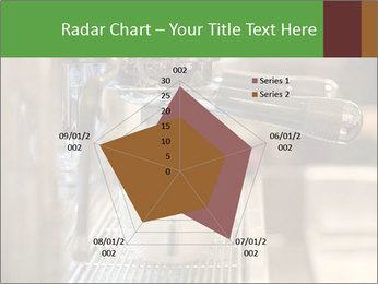 0000073314 PowerPoint Templates - Slide 51