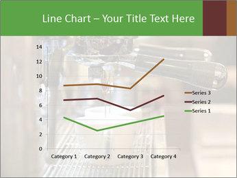 0000073314 PowerPoint Templates - Slide 54
