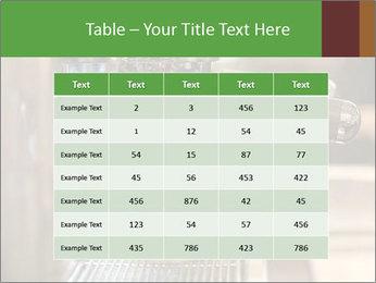 0000073314 PowerPoint Templates - Slide 55