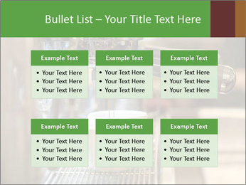 0000073314 PowerPoint Templates - Slide 56